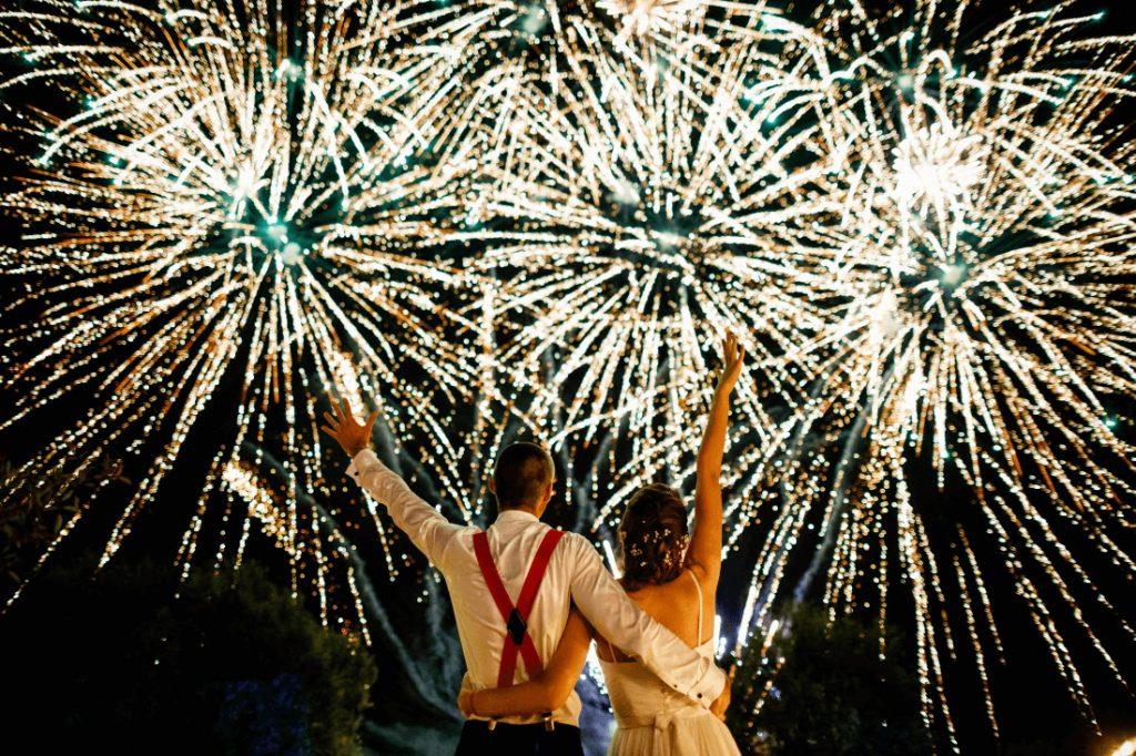 Pyro-Technic-Transilvania-Artificii nunta
